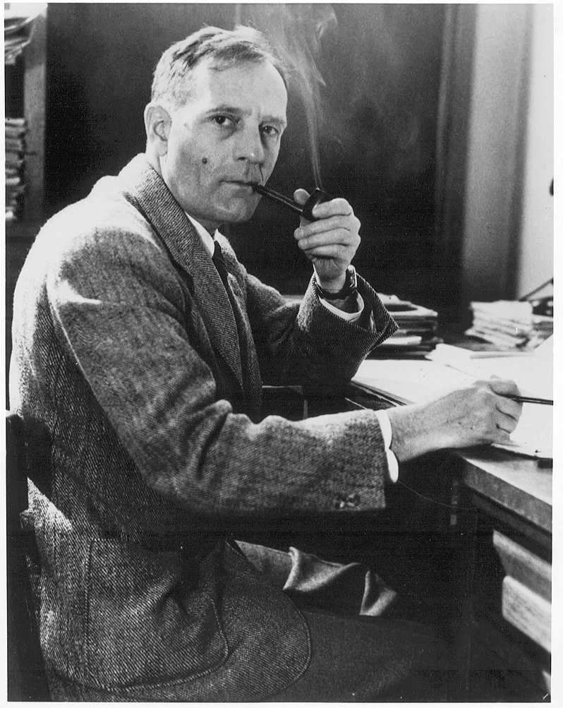 edwin hubble pictures in color - photo #17